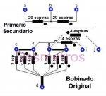 bobinadooriginal_138.jpg