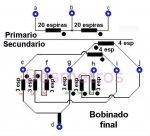 bobinadofinal_265.jpg