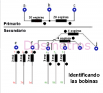 identificandobobinas_662.png