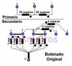 bobinadooriginal_466.jpg