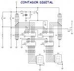 contador_digital_con_4510b_122.jpg