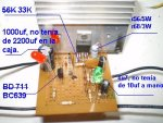 circuito_con_modificaciones_989.jpg