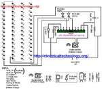 LED StringStrip Circuit Diagram Using PCR-406.JPG