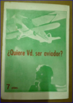 QUIERE USTED SER AVIADOR.PNG