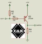Vumetro RGB activar barra.png