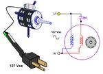 Motor monofasicos con capacitor de marcha 22.png