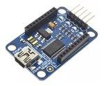 adaptador-interfaz-usb-xbee-driver-ftdi-ft232rl-5v-D_NQ_NP_941954-MLA31595864433_072019-Q.jpg