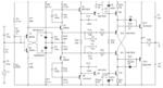 dartzeel_schematic.png