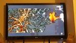 Imagen tv1.jpeg