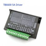 driver-motor-paso-a-paso-tb6600.jpg