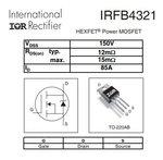 transistor-irfb4321-irfb-4321-original-ir-D_NQ_NP_703248-MLB31154322527_062019-F.jpg