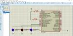 MEZCLADORA - Proteus 8 Professional - Schematic Capture 08_03_2020 11_11_00 p. m..png