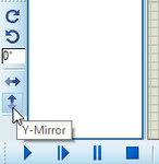 Y-MIRROR1.jpg