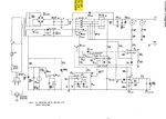 yaesu_fp-1030_circuito.jpg