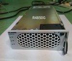 R4850G.jpg