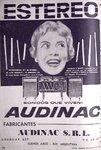 Audinac folleto 50s-60s_1.jpg