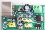 condensadores alimentacion placa.jpg