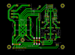 PCB Fuente.png