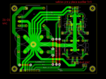 PCB Fuente 2.png