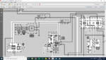 captura de pantalla 2020-05-20 21.52.34.png