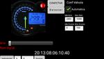Screenshot_2020-05-21-19-10-36.png