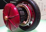 HIBRIDO-Motor-rueda-2.jpg