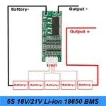 Nuevo-5S-15A-bater-a-de-litio-Li-ion-BMS-18650-bater-a-destornillador-Placa-de.jpg