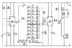 Automobile-wiper-speed-control-circuit-diagram.png