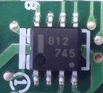 200625.jpg