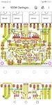 Screenshot_20200427-092113.jpg