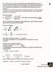 cálculo trafo salida 50W rms 3.jpg