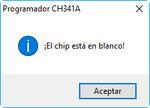 Chip en Blanco.jpg