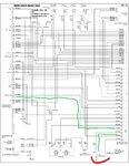 CLK430ac0043001 _ compresor.jpg