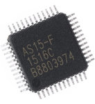 circuito-integrado-chip-as15-g-as15-f-lcd-tv-oferta-D_NQ_NP_933955-MLV41608426060_052020-F.jpg