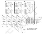 tm1637_schematic.png