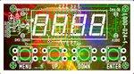 Tm1637 conexion.jpg