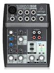 consola-behringer-xenyx-502-D_NQ_NP_637638-MLA32447689544_102019-F.jpg