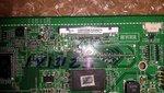 LM 423400 CON CAMBIOS.jpg