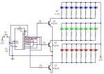 barras_de_leds_secuenciales_tr_bm_195.jpg