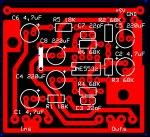 layout_amp_ne5532_115.jpg