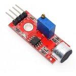 sensor-de-sonido-con-microfono-ky-038-arduino.jpg