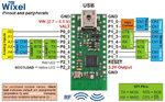 wixel-programmable-usb-wireless-module-1-large.jpg