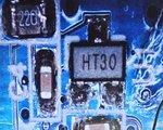 HT30.jpg