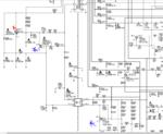 transistores.PNG
