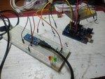 14-Nano-nuevo-bootloader.jpg