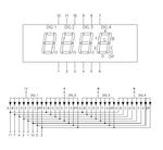 diagram display.png