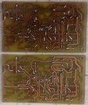 19-PCB-listo-compo.jpg