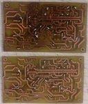 20-PCB-listo-cobre.jpg