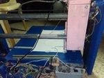 Maquina CNC 5.jpg