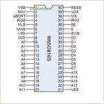 WDC W65C816S.jpg